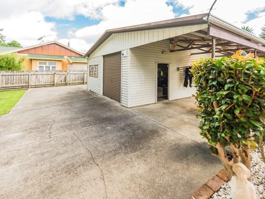 52 Glasgow Street, Whanganui Central, Whanganui - NZL (photo 3)