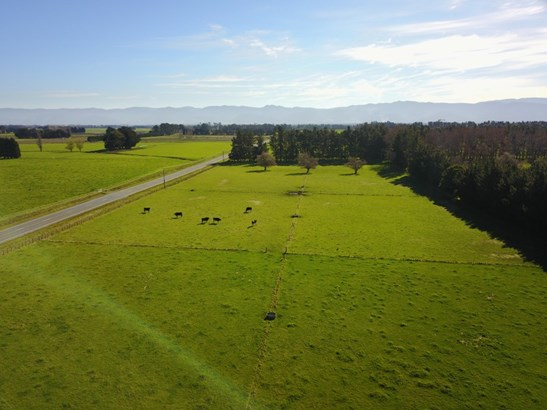 997 State Highway 53, Tauherenikau, South Wairarapa - NZL (photo 1)