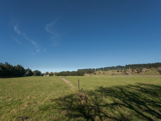 997 State Highway 53, Tauherenikau, South Wairarapa - NZL (photo 4)