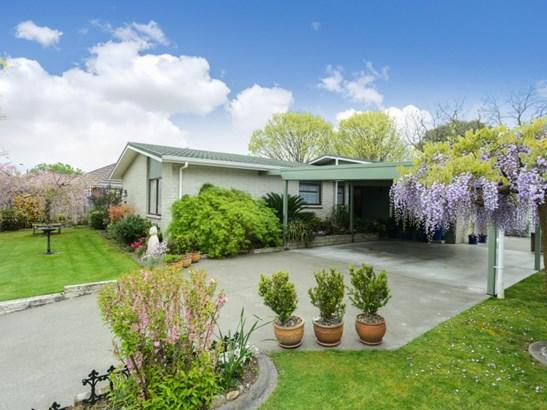 15 Kaweka Place, Havelock North, Hastings - NZL (photo 1)