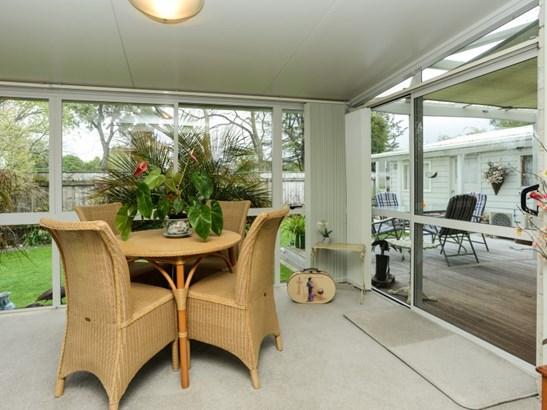 15 Kaweka Place, Havelock North, Hastings - NZL (photo 4)