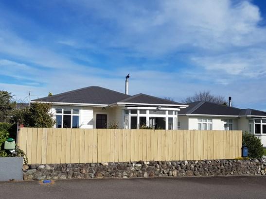 77 Hampden Street, Hokitika, Westland - NZL (photo 2)