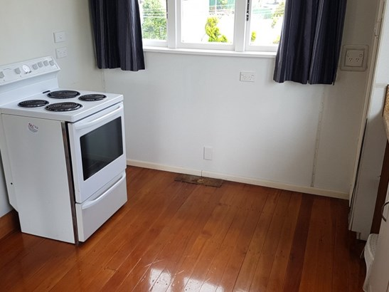 77 Hampden Street, Hokitika, Westland - NZL (photo 5)