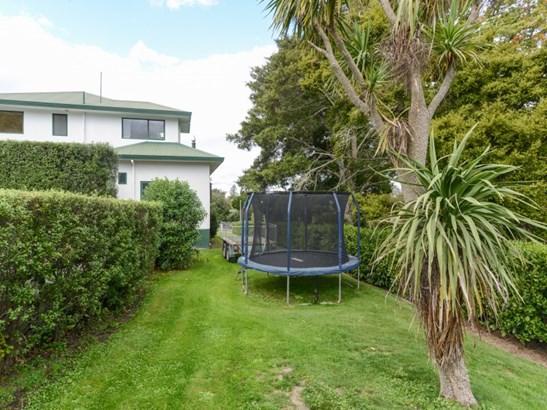 10 Abbotsford Road, Waipawa, Central Hawkes Bay - NZL (photo 2)
