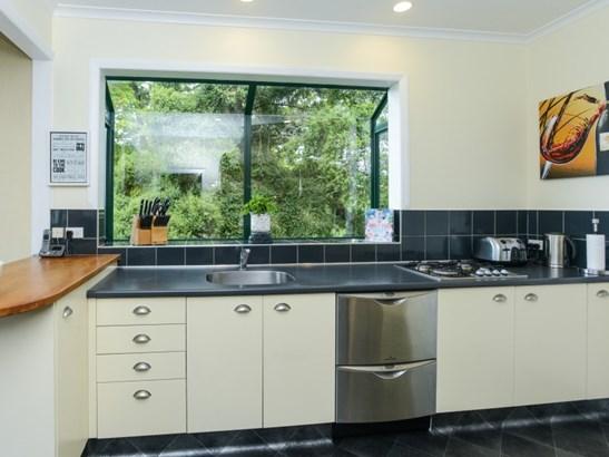 10 Abbotsford Road, Waipawa, Central Hawkes Bay - NZL (photo 3)