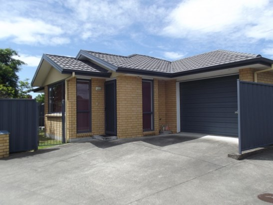 32a Guppy Road, Greenmeadows, Napier - NZL (photo 2)