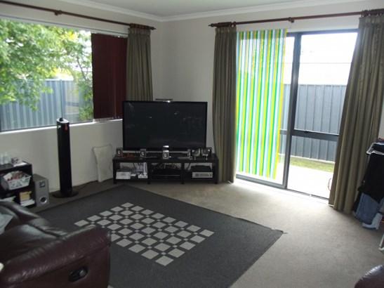 32a Guppy Road, Greenmeadows, Napier - NZL (photo 4)