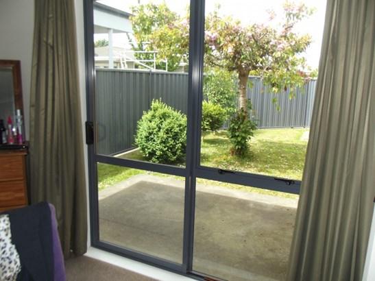 32a Guppy Road, Greenmeadows, Napier - NZL (photo 5)
