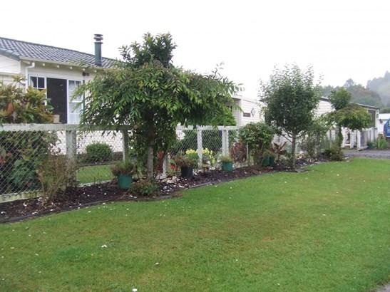 1 Tihoi Street, Taihape, Rangitikei - NZL (photo 1)