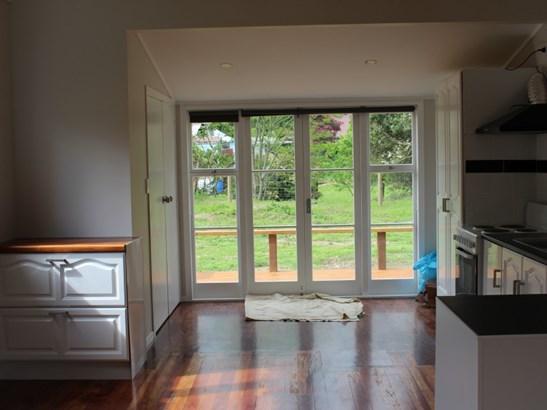 14 Ellis Road, Benneydale, Waitomo - NZL (photo 2)