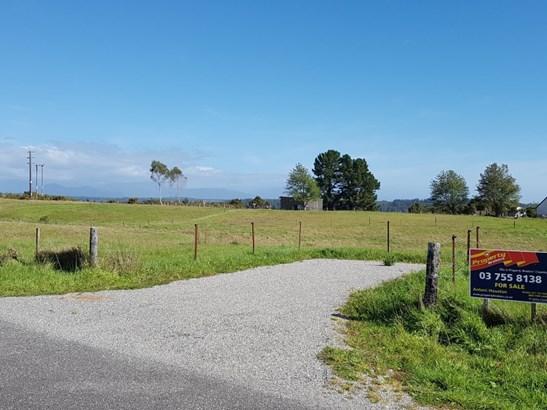 Lot 1 And 2 Dp 48692 Reg Cox Drive, Blue Spur, Westland - NZL (photo 1)