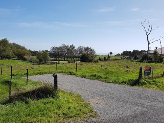 Lot 1 And 2 Dp 48692 Reg Cox Drive, Blue Spur, Westland - NZL (photo 2)