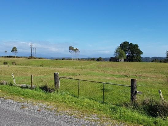 Lot 1 And 2 Dp 48692 Reg Cox Drive, Blue Spur, Westland - NZL (photo 3)