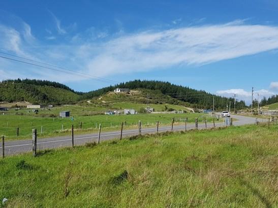 Lot 1 And 2 Dp 48692 Reg Cox Drive, Blue Spur, Westland - NZL (photo 5)