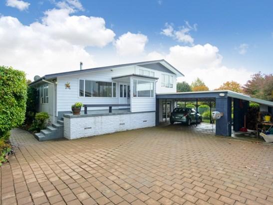 19 Brookvale Road, Havelock North, Hastings - NZL (photo 1)