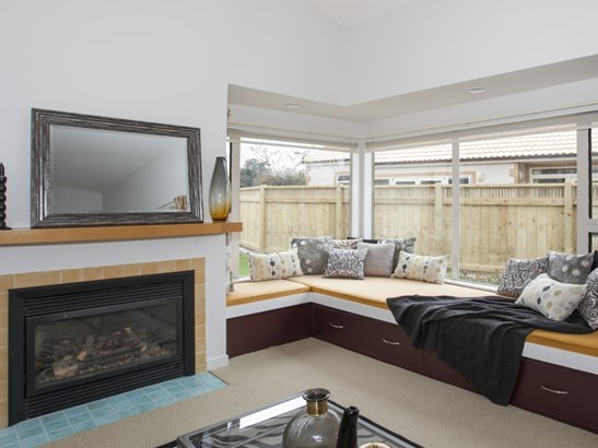 7 Balmoral Drive, Terrace End, Palmerston North - NZL (photo 4)