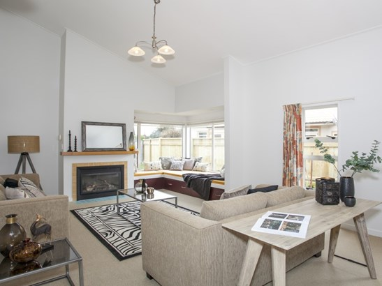 7 Balmoral Drive, Terrace End, Palmerston North - NZL (photo 5)