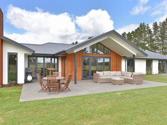 260 West Melton Road, West Melton, Selwyn - NZL (photo 2)