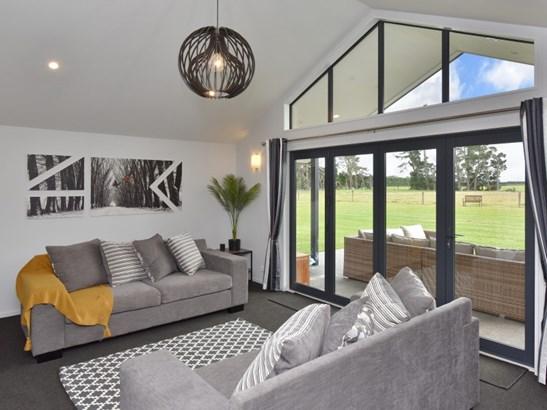 260 West Melton Road, West Melton, Selwyn - NZL (photo 4)