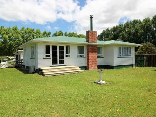 39 Gordon Street, Woodville, Tararua - NZL (photo 1)