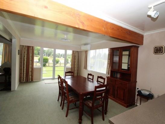 39 Gordon Street, Woodville, Tararua - NZL (photo 3)