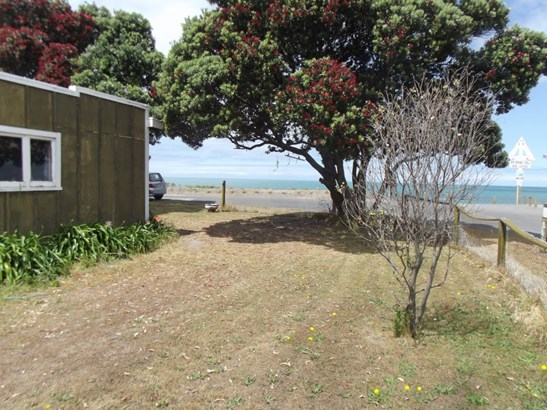 193 Whirinaki Road, Bay View, Napier - NZL (photo 1)