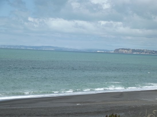 193 Whirinaki Road, Bay View, Napier - NZL (photo 2)