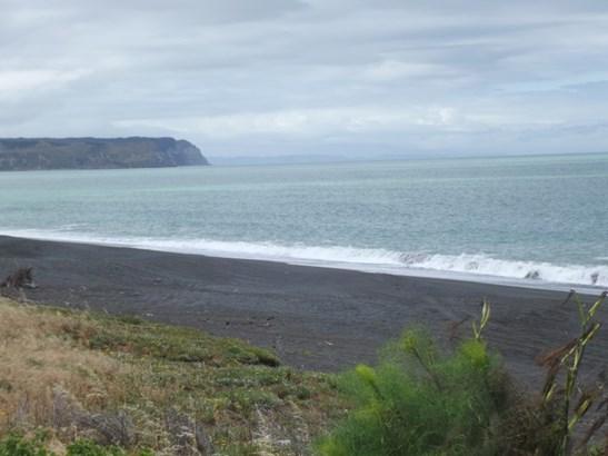 193 Whirinaki Road, Bay View, Napier - NZL (photo 3)