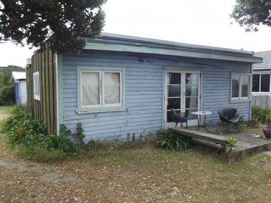 193 Whirinaki Road, Bay View, Napier - NZL (photo 4)