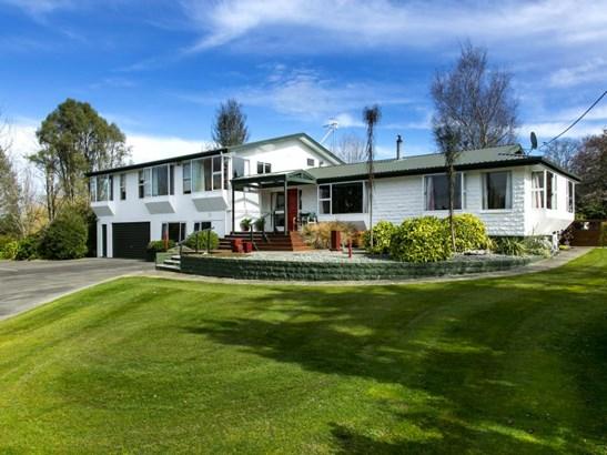 5 Ribbonwood Road, Geraldine, Timaru - NZL (photo 1)