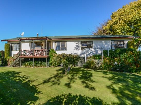 1560 Pakowhai Road, Tomoana, Hastings - NZL (photo 2)
