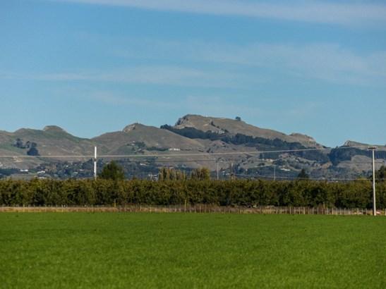 1560 Pakowhai Road, Tomoana, Hastings - NZL (photo 3)