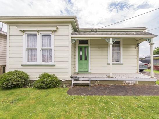 5 Mahoney Street, Whanganui East, Whanganui - NZL (photo 1)