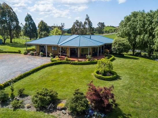 24 Tod Road, Otane, Central Hawkes Bay - NZL (photo 1)