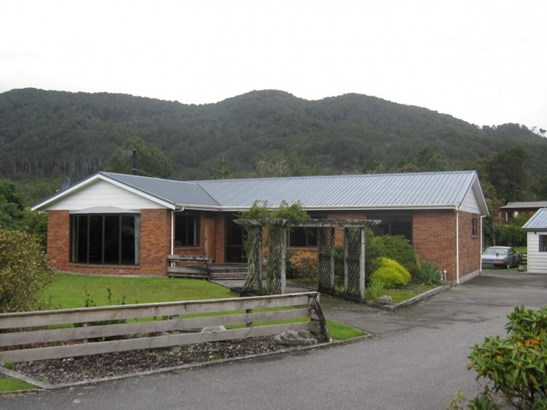 662 Taylorville Road, Taylorville, Grey - NZL (photo 1)