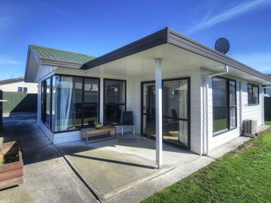 190c Dixon Street, Masterton - NZL (photo 1)