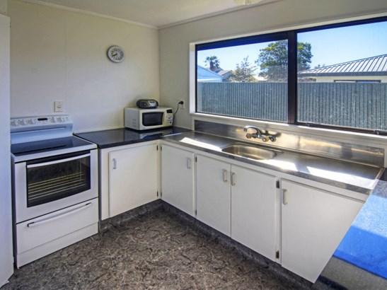 190c Dixon Street, Masterton - NZL (photo 2)