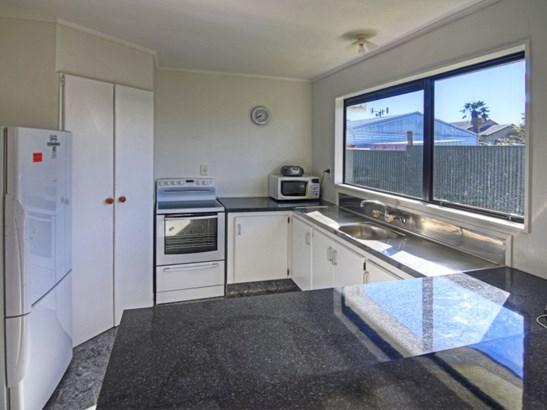 190c Dixon Street, Masterton - NZL (photo 3)
