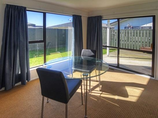 190c Dixon Street, Masterton - NZL (photo 5)