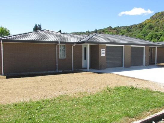 6 Church Street, Reefton, Buller - NZL (photo 1)