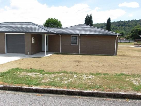 6 Church Street, Reefton, Buller - NZL (photo 3)