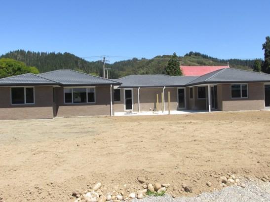 6 Church Street, Reefton, Buller - NZL (photo 4)