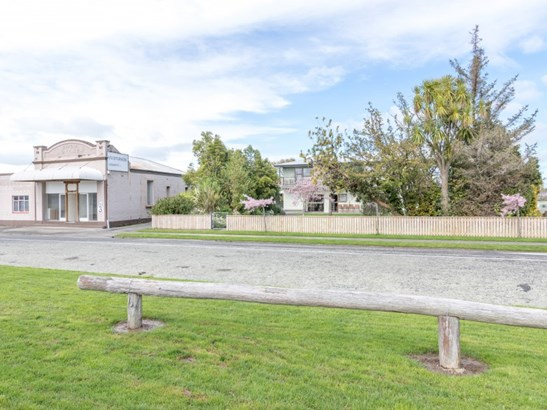 3 Douglas Square, Rongotea, Manawatu - NZL (photo 1)