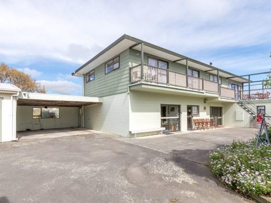 3 Douglas Square, Rongotea, Manawatu - NZL (photo 2)