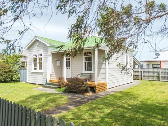 67 Gonville Avenue, Gonville, Whanganui - NZL (photo 1)