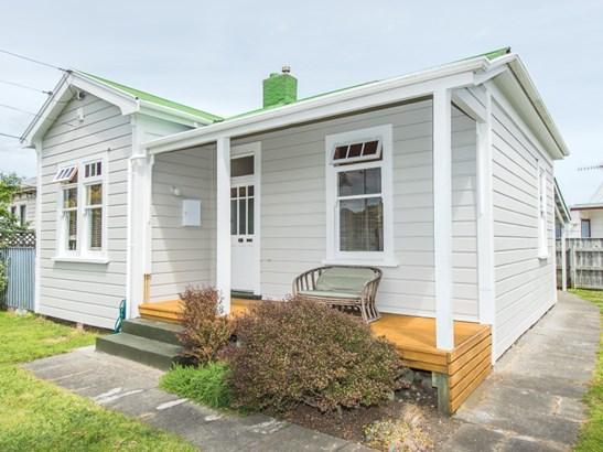 67 Gonville Avenue, Gonville, Whanganui - NZL (photo 2)
