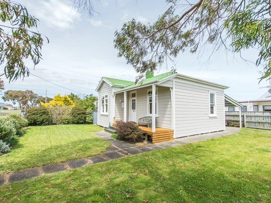 67 Gonville Avenue, Gonville, Whanganui - NZL (photo 3)