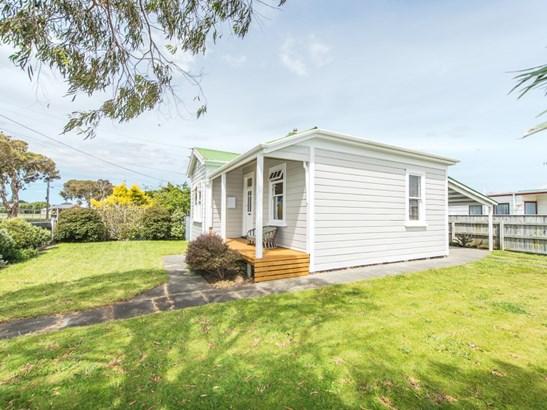 67 Gonville Avenue, Gonville, Whanganui - NZL (photo 4)