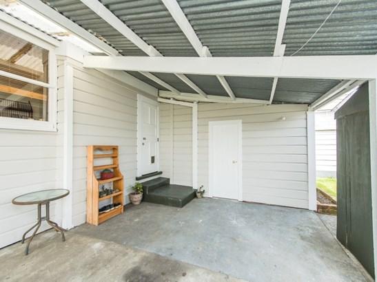 67 Gonville Avenue, Gonville, Whanganui - NZL (photo 5)