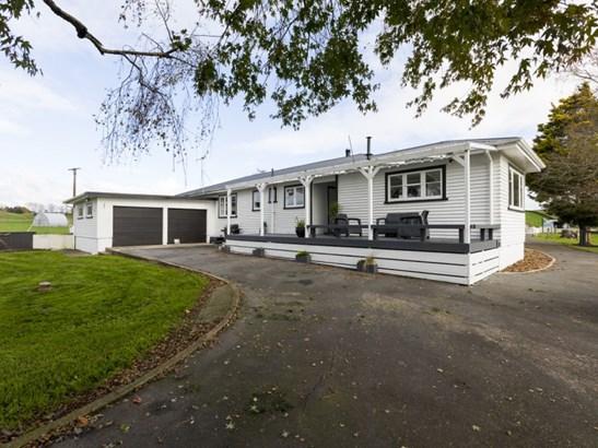 132 Harwoods Road, Tapapa, South Waikato - NZL (photo 1)